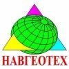 Навгеотех - Оборудование для геодезии и навигаци
