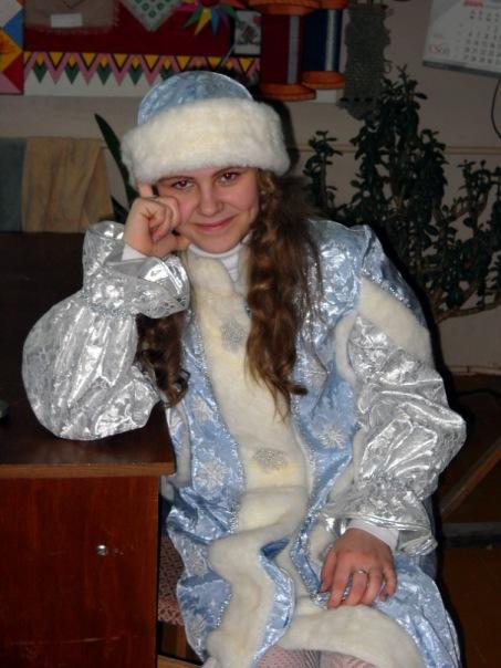 Екатерина Бачурина |