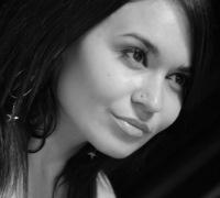 Ангелина Соколова, 10 июня , Санкт-Петербург, id106618833