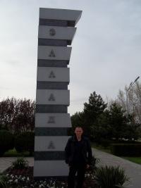 Чингиз Монгуш, 10 октября 1978, Кызыл, id112924601