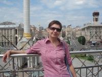 Татьяна Лихогоденко(ярошенко), 5 июня 1987, Измаил, id119563065