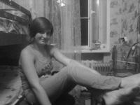 Alinka Kiseleva, 25 декабря 1992, Богородицк, id122200185