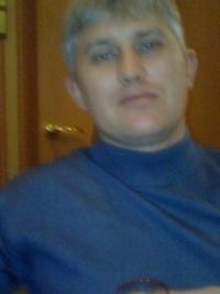 Евгений Сушкин, 16 июля 1999, Ростов-на-Дону, id126190403
