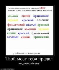 Елена Наранова, 1 июля 1988, Элиста, id146139895