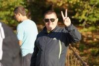 Александр Купянский, 6 марта , Краснодар, id152062091