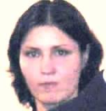 Яна Леонтьева, 7 октября 1991, Самара, id157033752