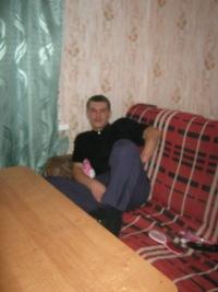 Василий Наумов, 19 августа , Симферополь, id158374555