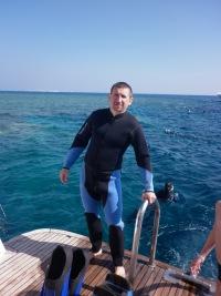 Андрей Минайкин, 5 октября , Николаевск-на-Амуре, id158740396