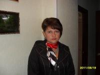 Виктория Норец-Удалова, 5 июля , Санкт-Петербург, id160075217