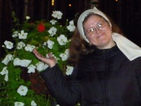 Людмила Фищук, 28 марта 1975, Ханты-Мансийск, id164888635