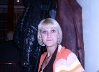 Елена Жуйкова, 18 октября 1981, Стерлитамак, id34765660