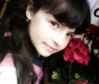 Іринка Козак, 9 октября 1999, Тернополь, id60219980