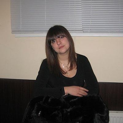 Елена Силуянова, 28 июня 1986, Москва, id165322052
