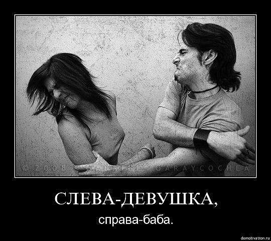 ВКонтакте  Викиреальность