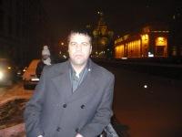 Kada Kadiruo, 24 июня , Санкт-Петербург, id122173570