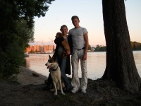 Мария Мартиросян, Санкт-Петербург, id144964396