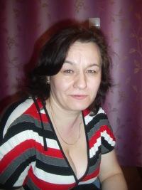 Светлана Головань, 3 января , Ухта, id146307007