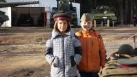 Лера Манжесова, 12 января 1999, Львов, id157232249