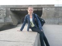 Наталья Смоленчукова, 21 сентября 1976, Новосибирск, id45898866