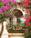 обустройство балкона.  Практически в каждой квартире есть балкон или лоджия.  Эту площадь многие используют...