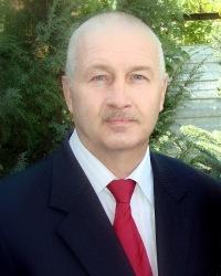 Валерий Краков, 5 апреля 1955, Казань, id90302968