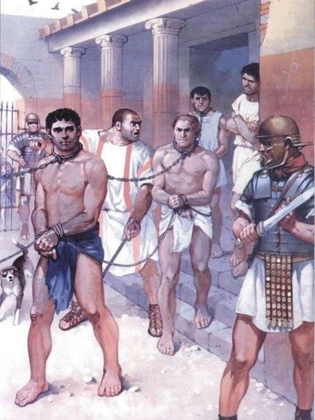 Тогда римляне вновь двинулись в атаку. . Но нумидийская конница дралась с.