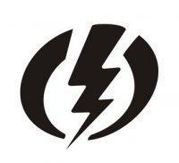 Electric Company, 18 июня , Санкт-Петербург, id1081185