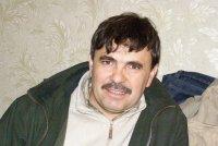 Сергей Хамидов, Денау