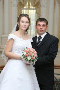 Саня Николаев, 10 июня 1993, Санкт-Петербург, id25427028