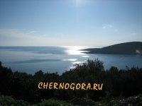 Chernogora Chernogora, 24 марта , Челябинск, id25768637