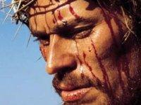Иисус Сын Давидов, Nazareth