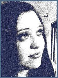 Лена Баханович, 23 октября 1972, Санкт-Петербург, id16740189