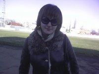 Даниэла Краснянская, 16 марта 1991, Одесса, id23580688
