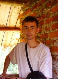 Денис Донцов, 5 августа 1979, Якутск, id5108276
