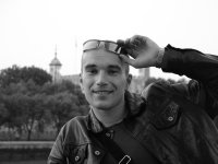 Aleksej Zanemanski
