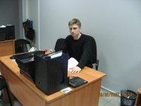 Евгений Корсаков