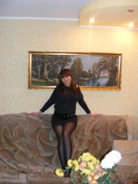 Анна Мальченко, 12 мая , Харьков, id18939866