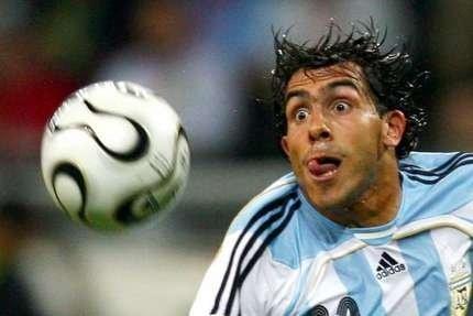 """...срии  """"смешное на футболе """".. на сей раз уже фотографии."""