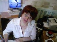 Ирина Саприко, 9 октября 1982, Тольятти, id26036536