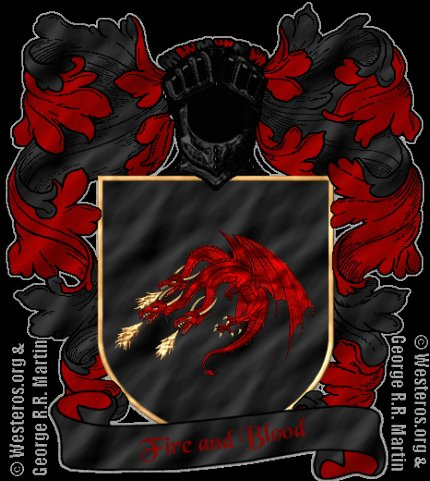Игра Престолов \ Game of Thrones X_f22a8554