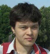 Ильдус Вахитов, Самара