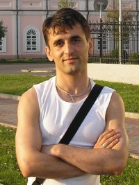 Tigran Sargsyan, Абовян