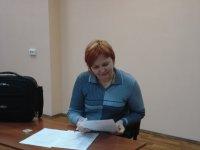 Марина Гарридо Альсар, 3 февраля , Санкт-Петербург, id8042167