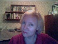 Эфстолия Чемерицкая, 13 июля , Санкт-Петербург, id8743380