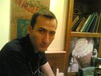 Владимир Zail, Тель-Авив