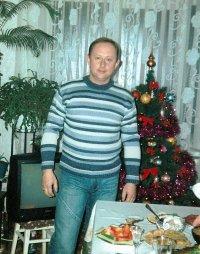 Владимир Харищак, 11 декабря , Саратов, id24814801