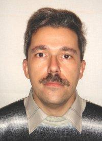 Олег Авдеев