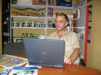 Дмитрий Кувычко, 30 апреля , Луганск, id6554388