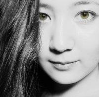 Александра Хан