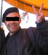 Константин Коверов, Киев